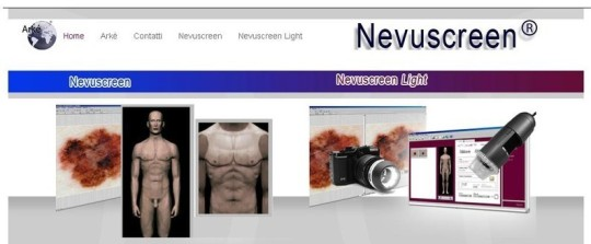 www.nevuscreen.it