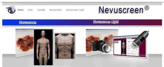 www.nevuscreen.it