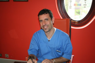 domenico piccolo, medico chirurgo piccolo, dermatologo specialista