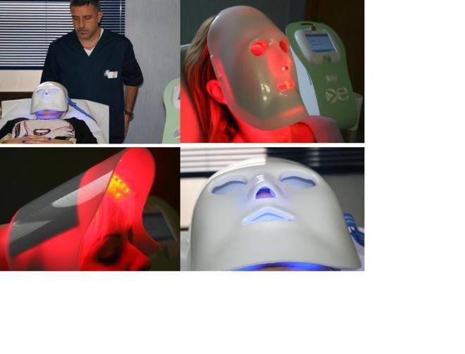 stetoscopio, dottore, attenzione medica